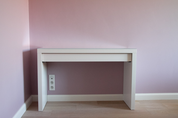 Console ikea blanche fabulous marvelous console blanc laque ikea with consol - Ensemble meuble tv ikea ...
